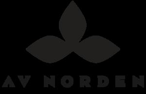 AV-Norden logo